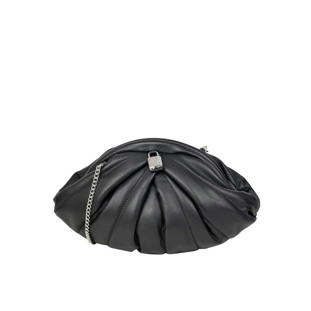 Saki-pillow-black-Nunoo_1