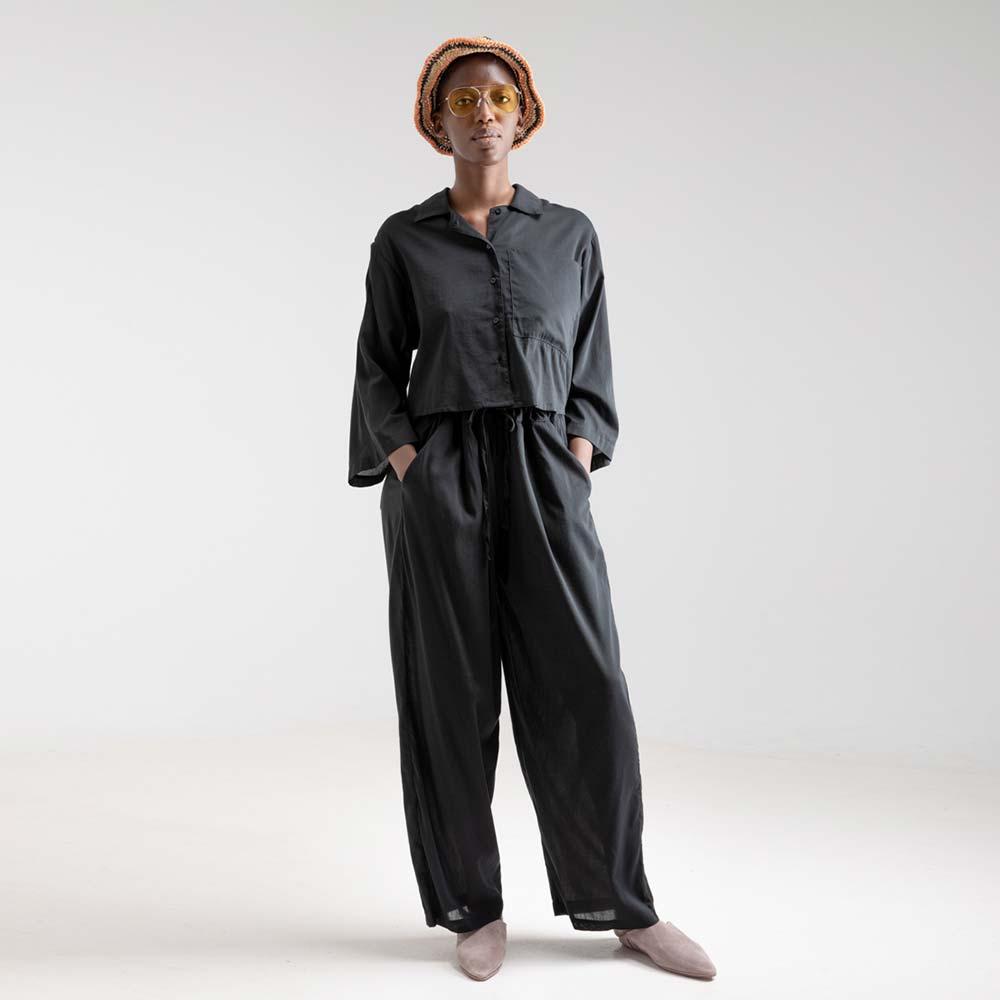 Camisa-Cropped-Jil-CPR_3