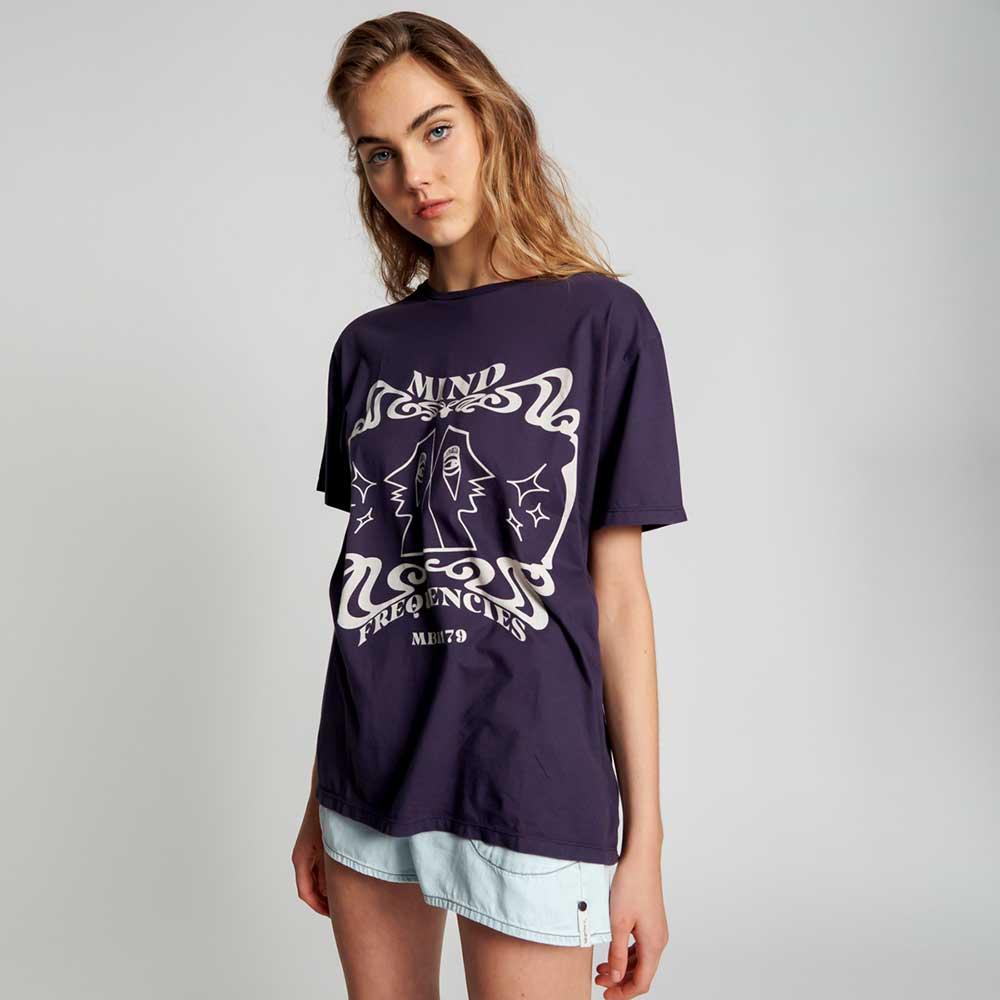 Camiseta-MoBlack-Black-OTS_1