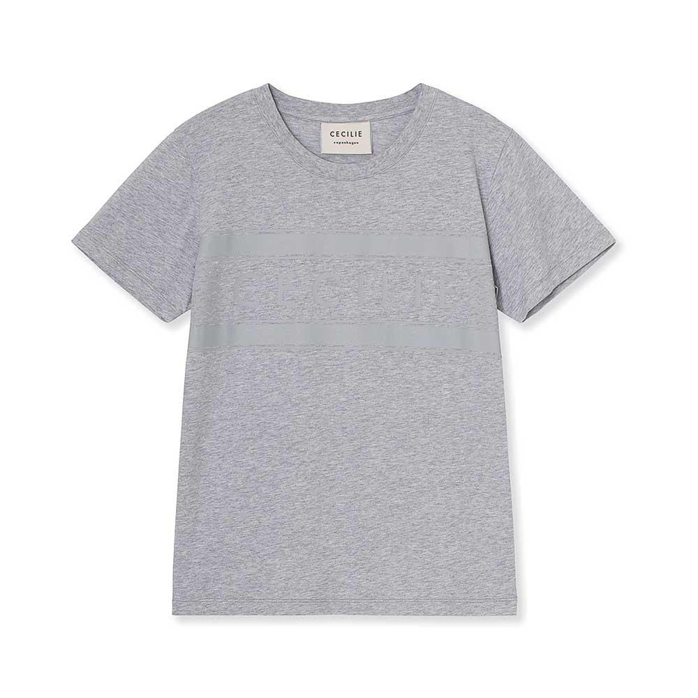 Camiseta-Simone-Cecilie_1