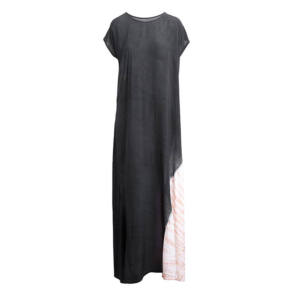 Vestido-Jada-Rabens_1