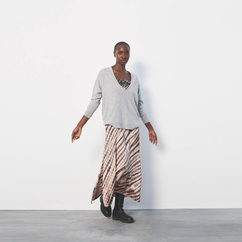 Vestido-Laurette-rosa-Rabens_2