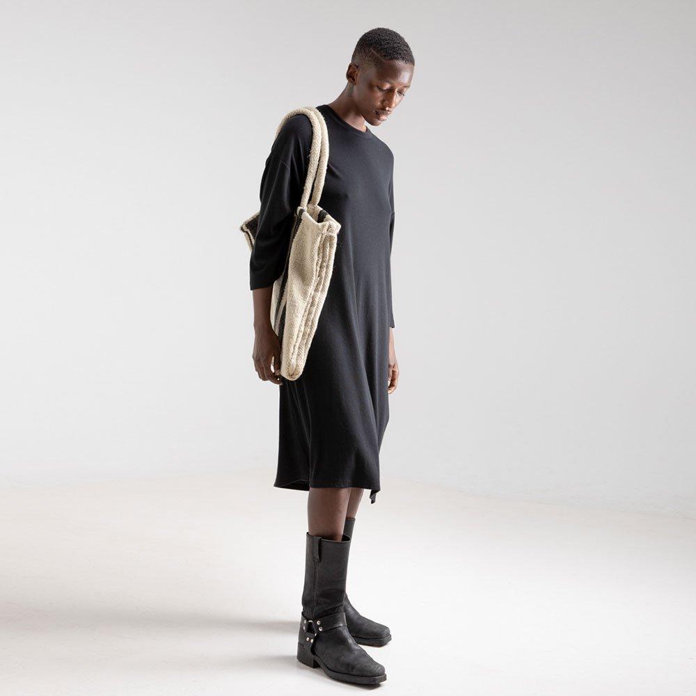 Vestido-Pia-negro-CPR_2