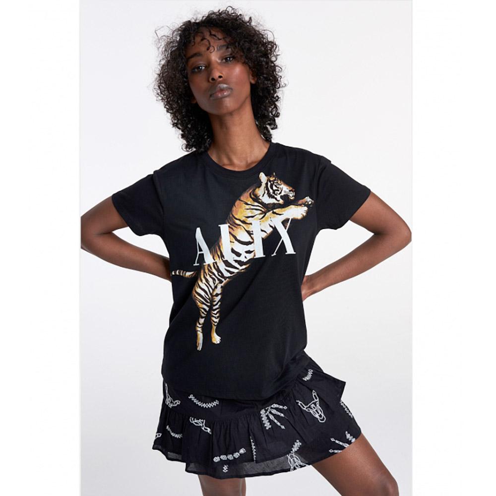 Camiseta-Tiger-negra-Alix_3
