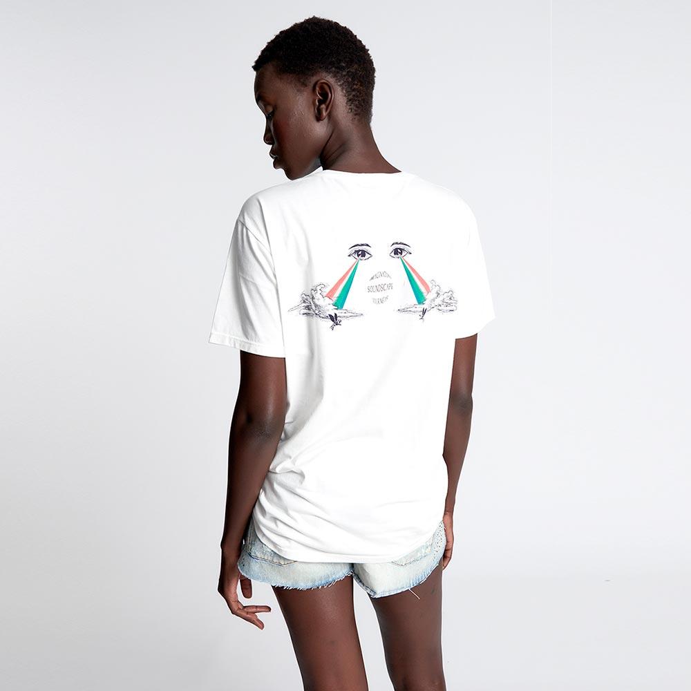 Camiseta-organica-Deep-Sounds-OTS_2
