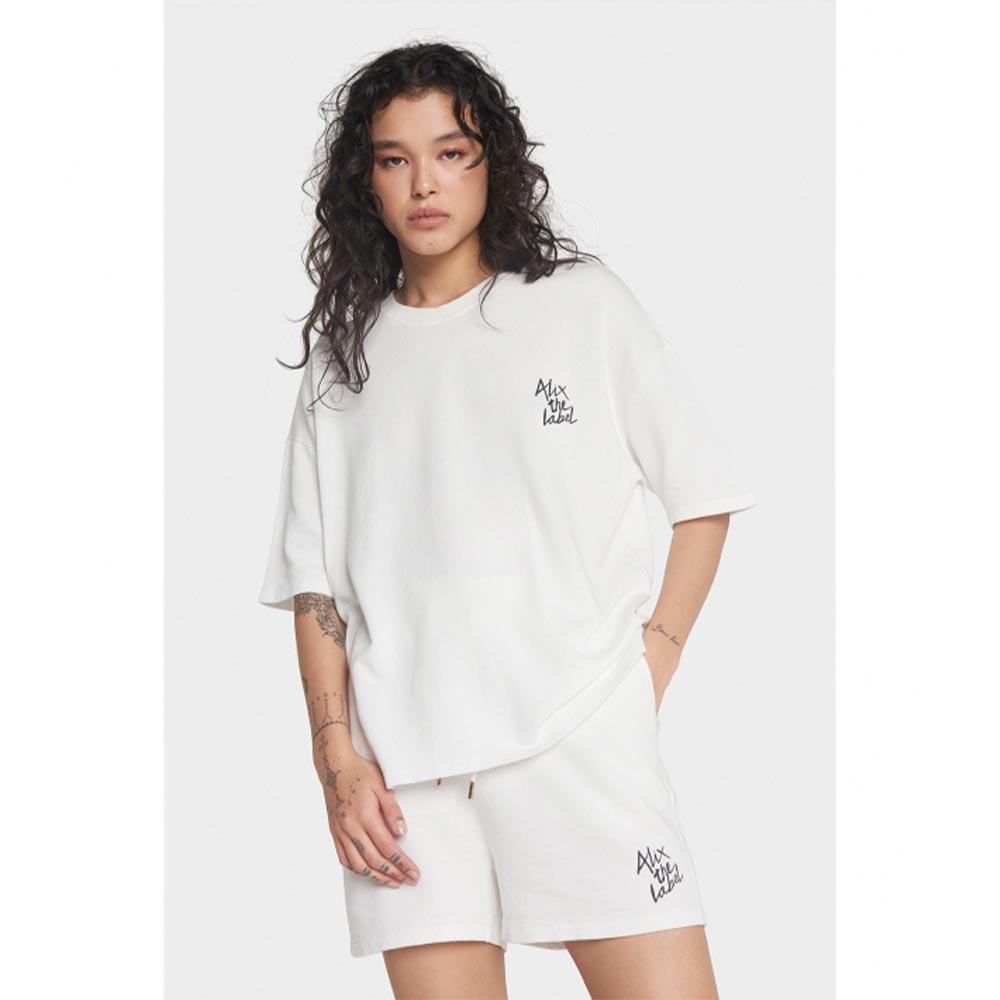 Camiseta-summer-blanca-Alix_3