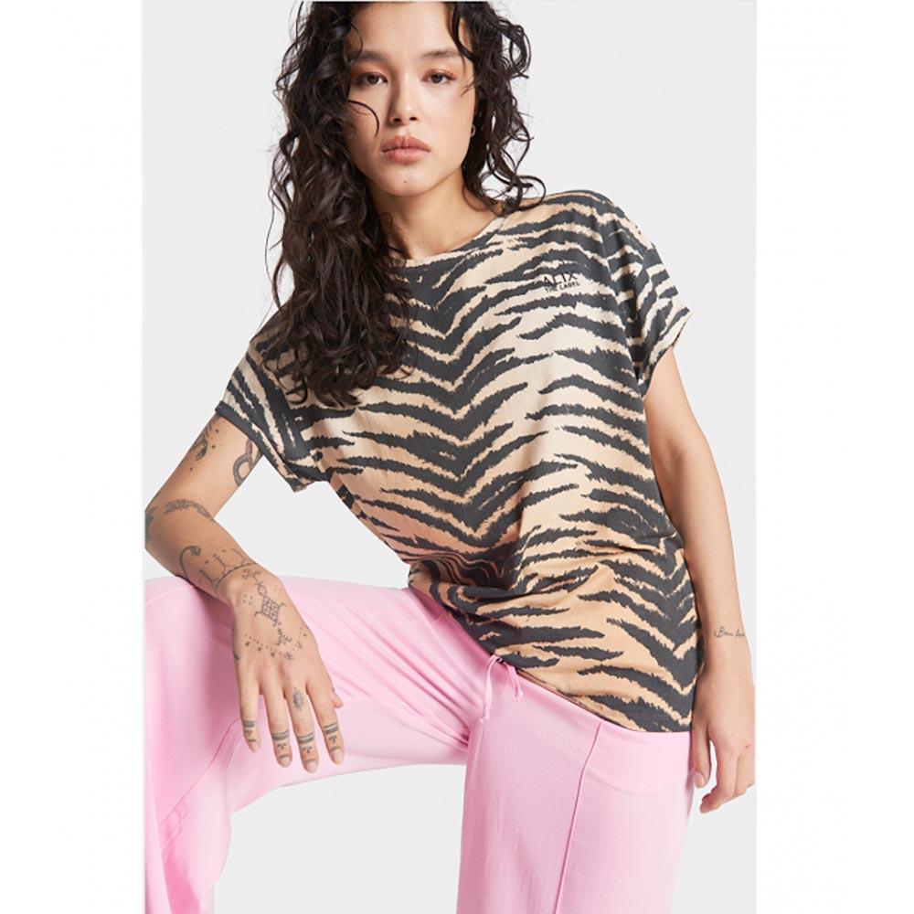 Camiseta-tigre-Alix_3