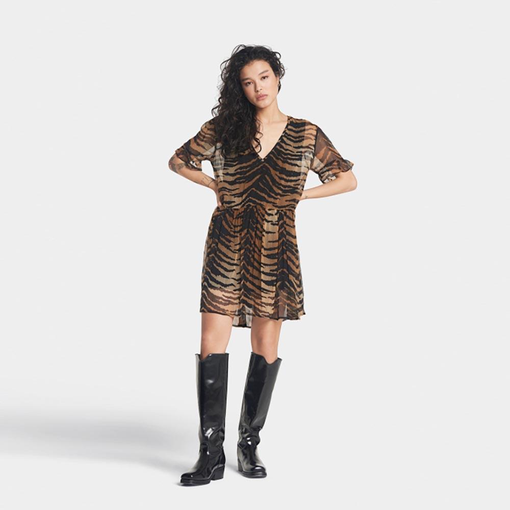 Vestido-tigre-Alix_3