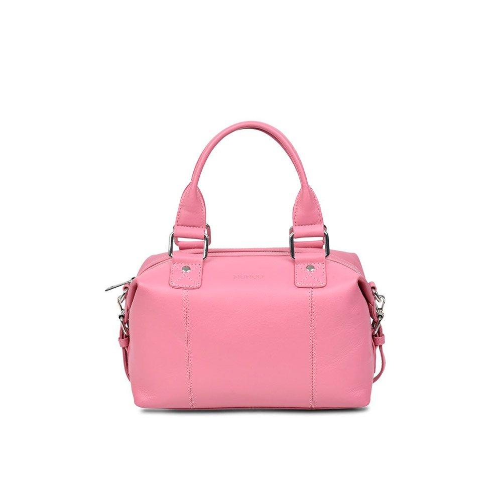 Bolso-Small-Bobby-silky-pink-Nunoo_1
