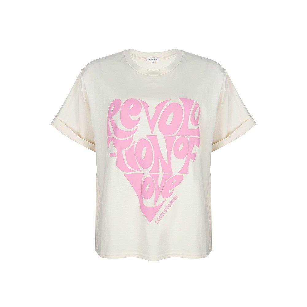 Camiseta-Josie-LS_1