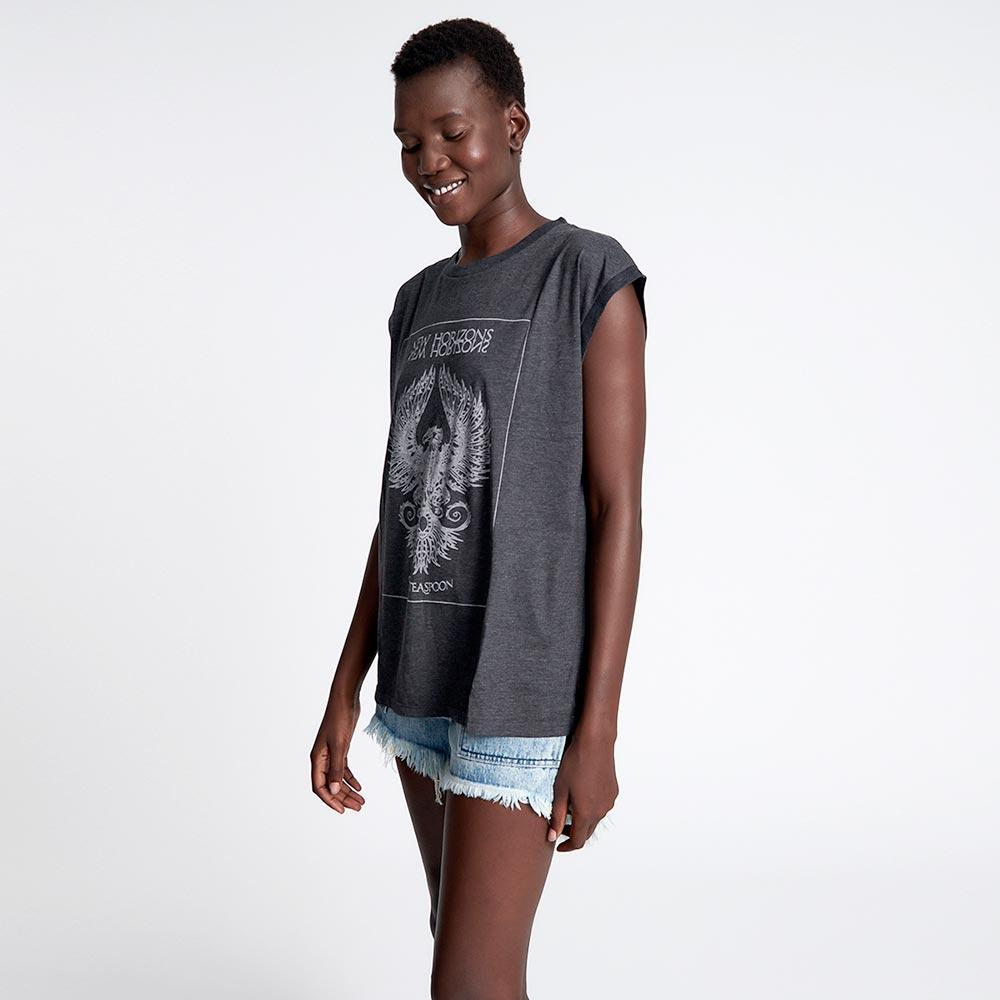 Camiseta-New-Horizons-OTS_2