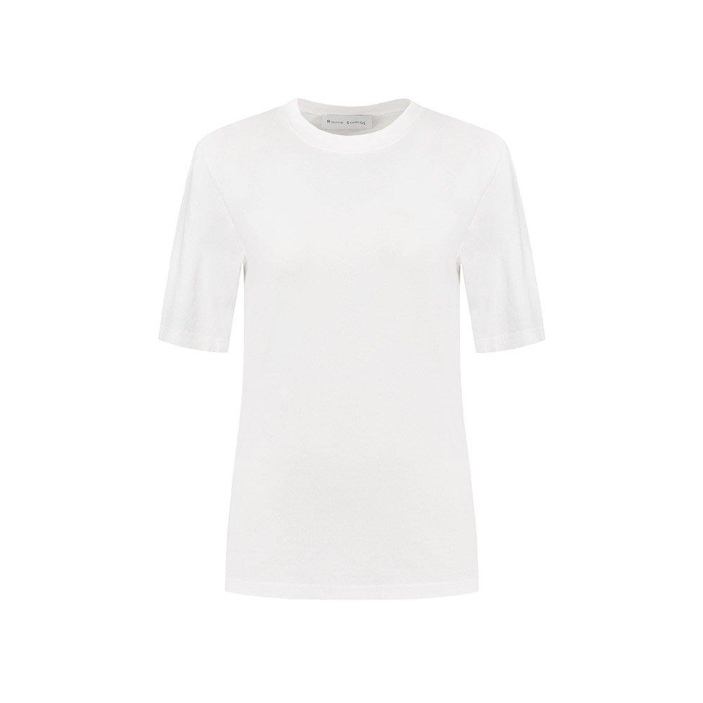 Camiseta-Tansy-Rough-Studios_1