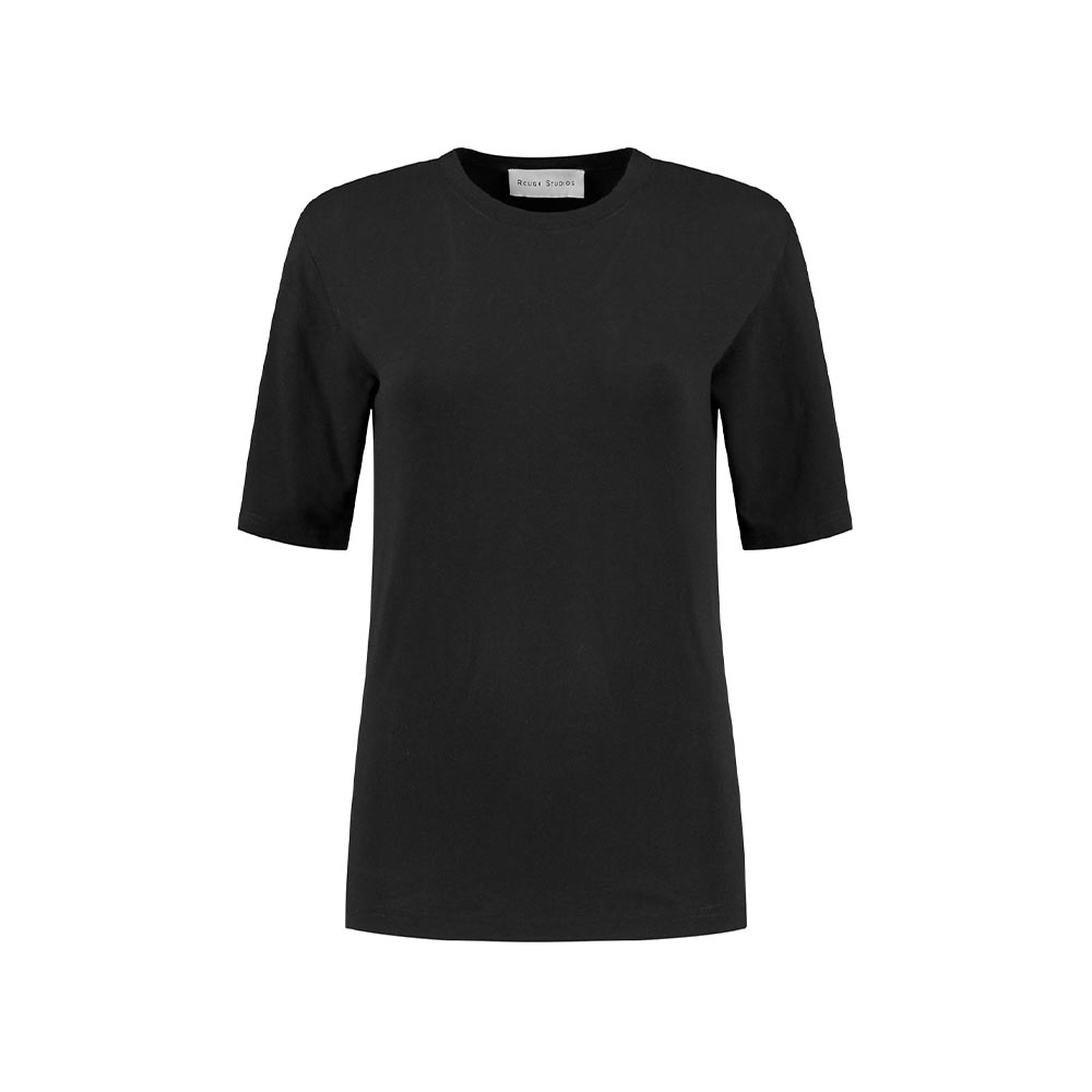 Camiseta-Tansy-negro-Rough-Studios_1