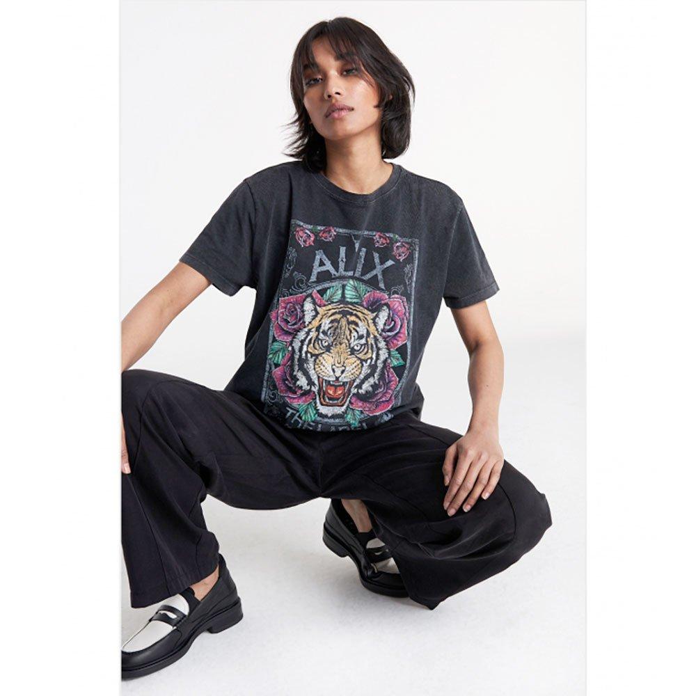 Camiseta-tigre-Acido-Alix_4