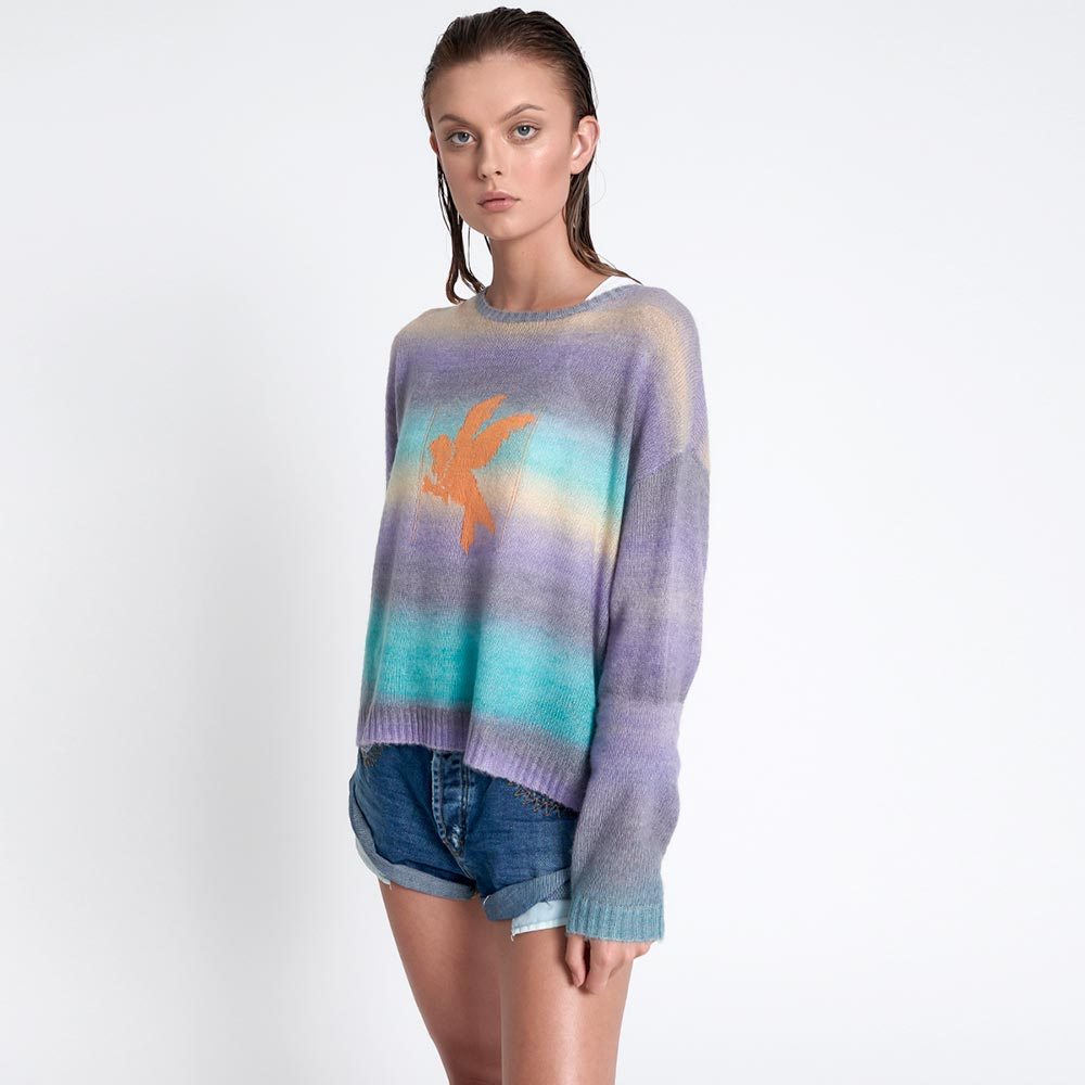 Jersey-multicolor-OTS_2