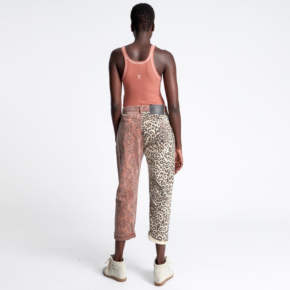 Pantalones-Animal-Saga-OTS_3