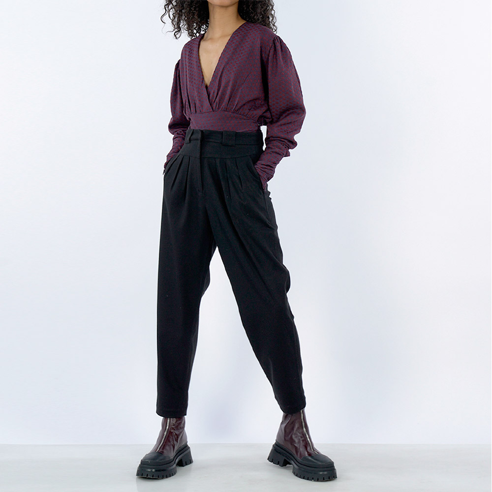 Pantalones-Persia-Rough-Studios_3