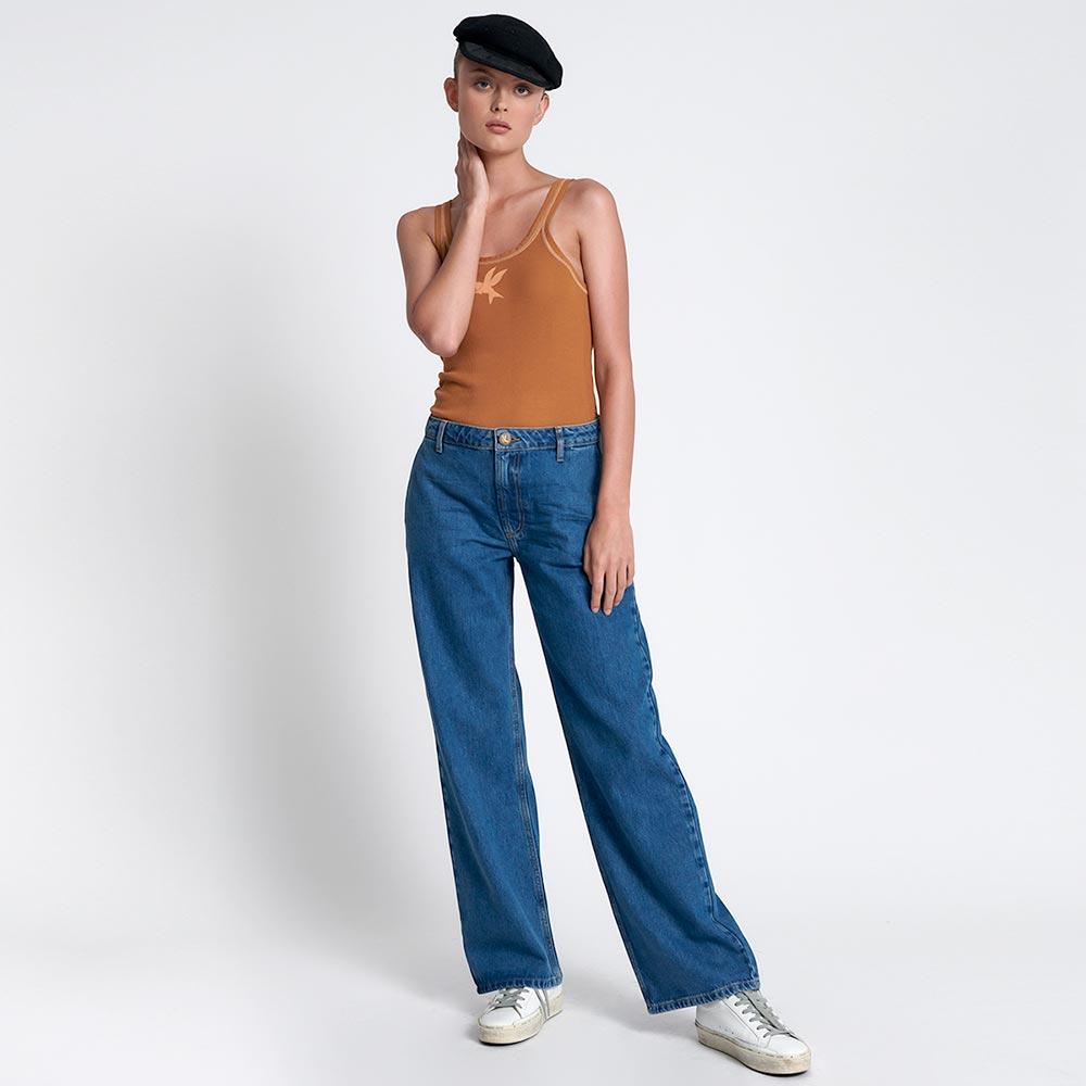 Rosewood-jeans-OTS_1