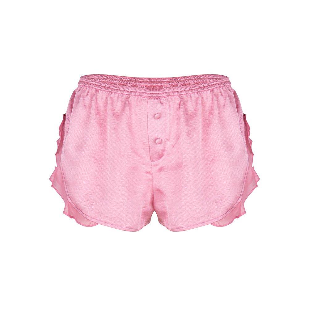 Shorts-Mae-LS_1