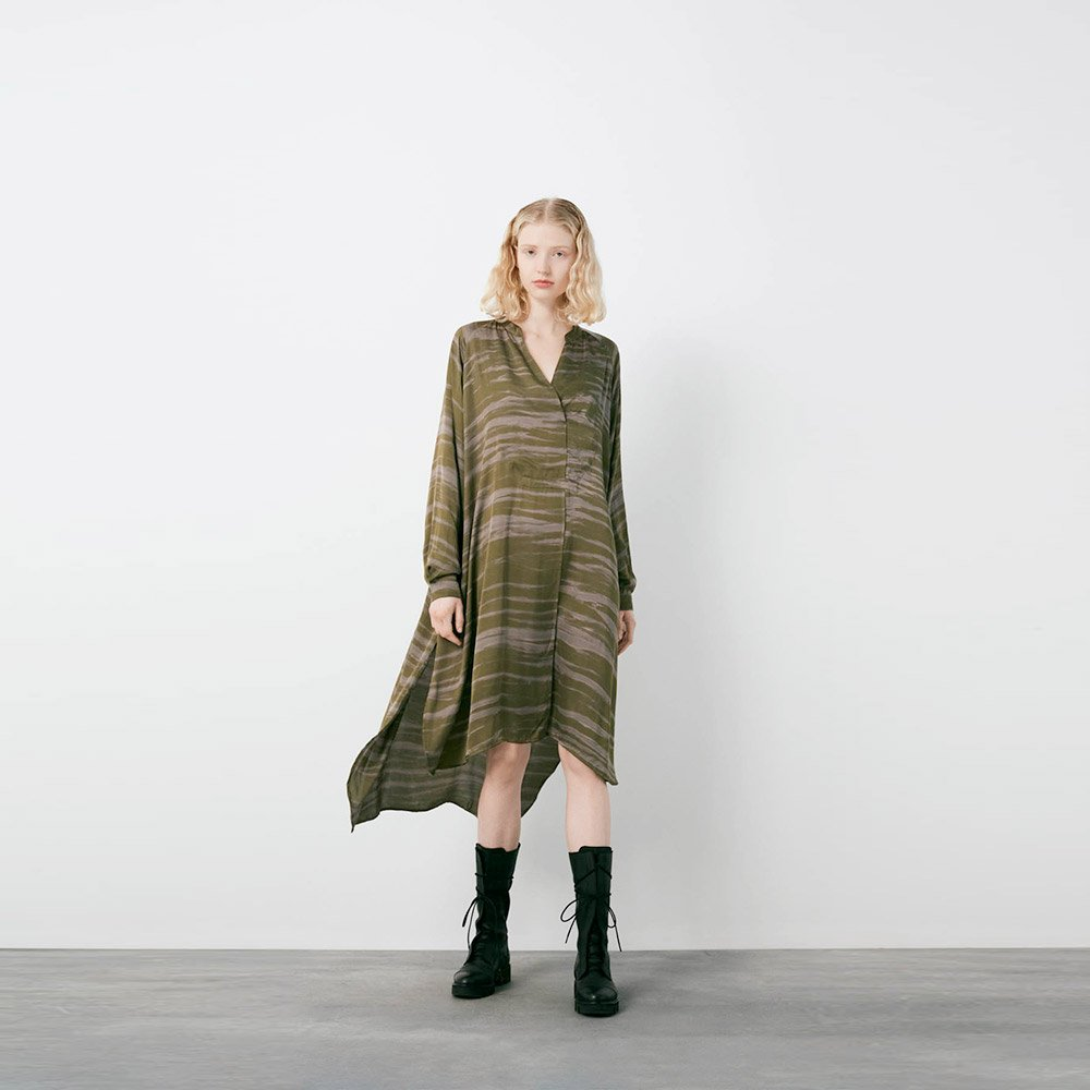 Vestido-Riley-Rabens-Saloner_2