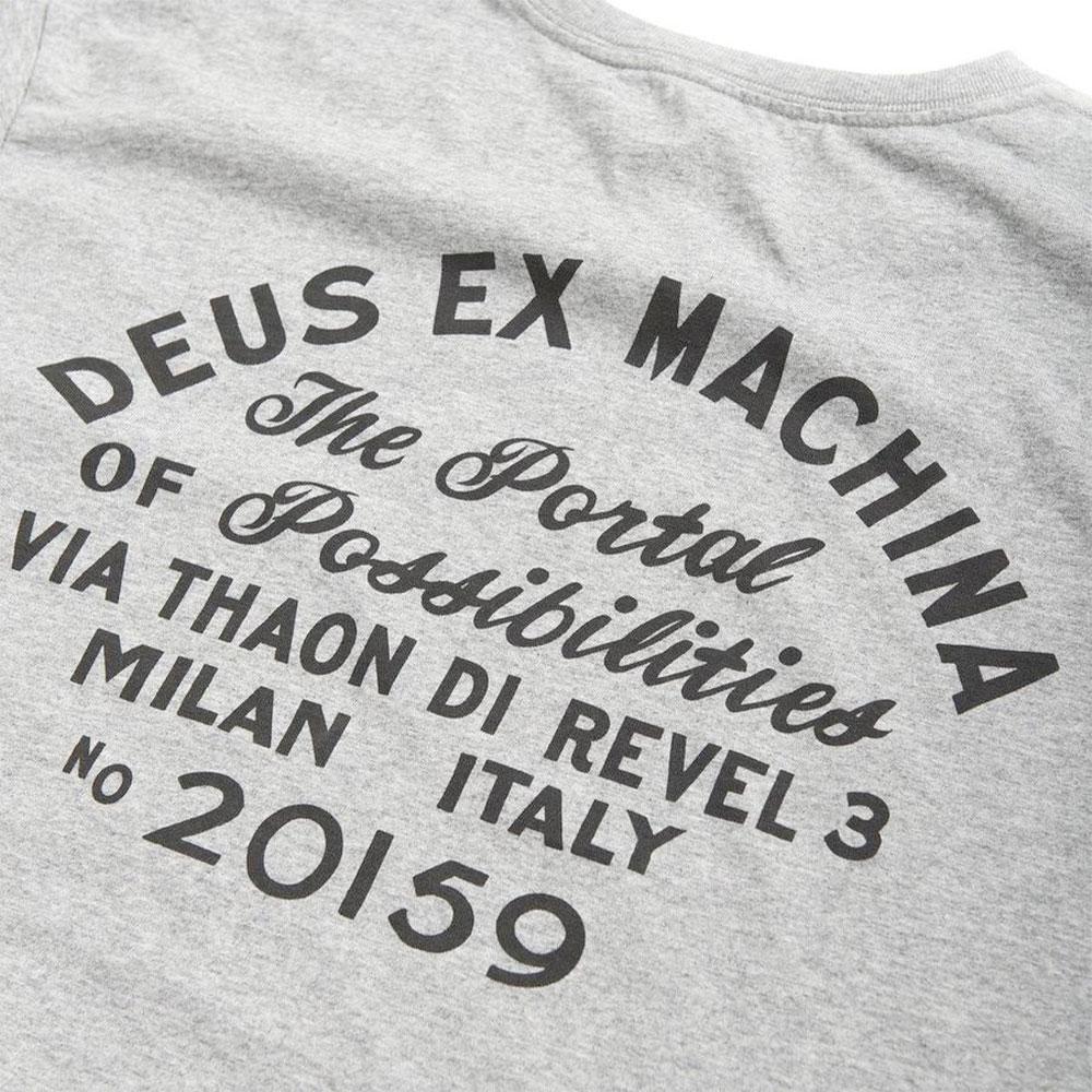 Camiseta-Milan-Address-Pocket-DEUS_1