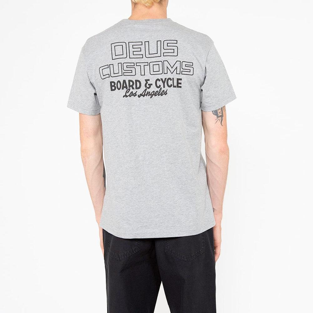 Camiseta-Vague-gris-Deus_4